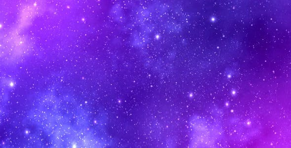 Photo of Abstract Space Travel – Videohive 2635229