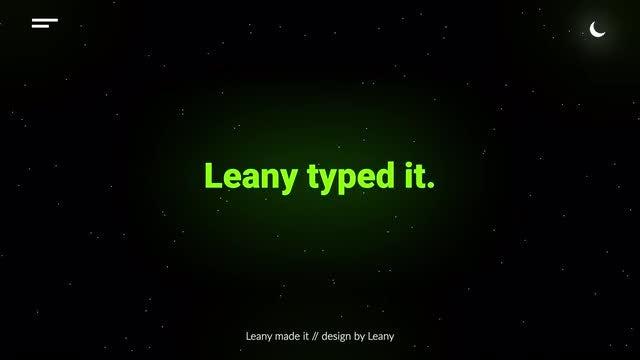 Photo of Text Animations – MotionArray 594990