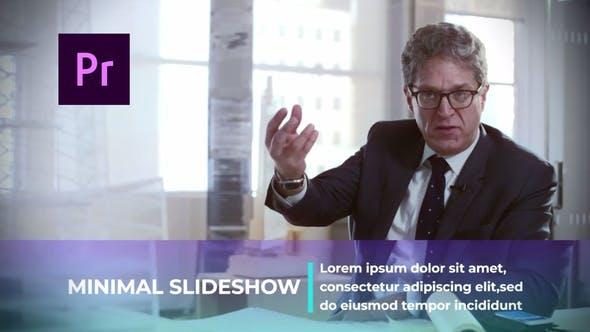 Photo of Corporate Promo – Videohive 21479456