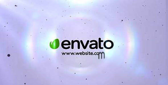 Photo of Playful Corporate Logo – Videohive 13004207