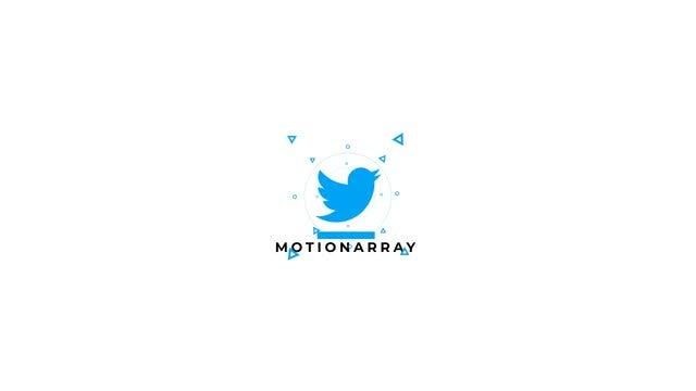 Photo of Simple Logo – MotionArray 860209