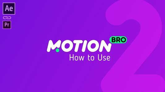 Photo of Hướng Dẫn Cài Đặt Motion Bro V2