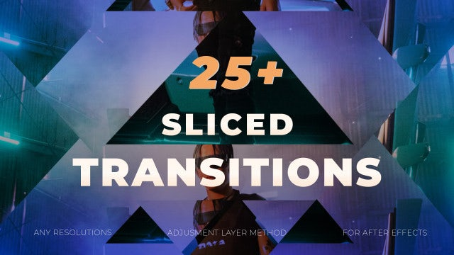 Photo of Sliced Transitions – MotionArray 913186