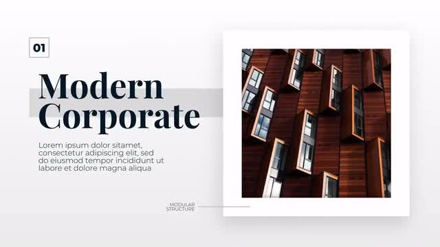 Photo of Modern Corporate – Clean Promo – MotionArray 936088