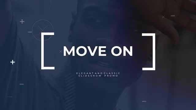 Photo of Move On – MotionArray 968907