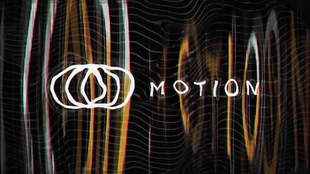 Photo of Trendy Dynamic Intro – MotionArray 967676