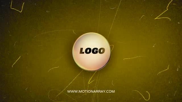 Photo of Creative Logo – MotionArray 998892