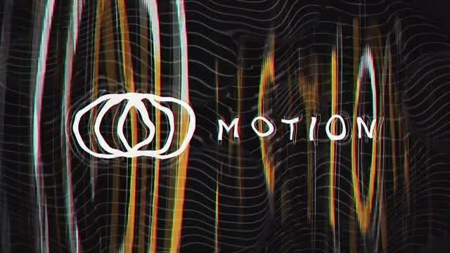 Photo of Trendy Dynamic Intro – MotionArray 972924