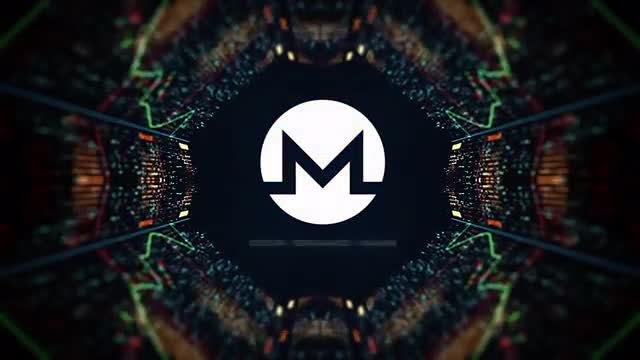 Photo of Digital Glitch Logo Opener – MotionArray 983627